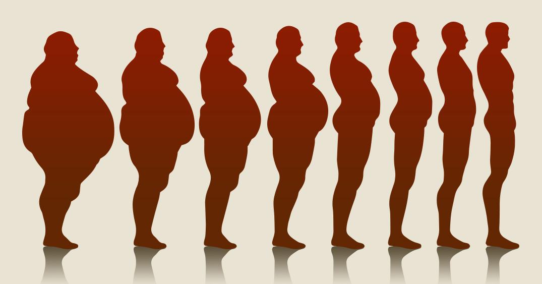"""Результат пошуку зображень за запитом """"5 столовых ложек — это количество еды поможет тебе похудеть на 8 кг всего за 7 дней!"""""""