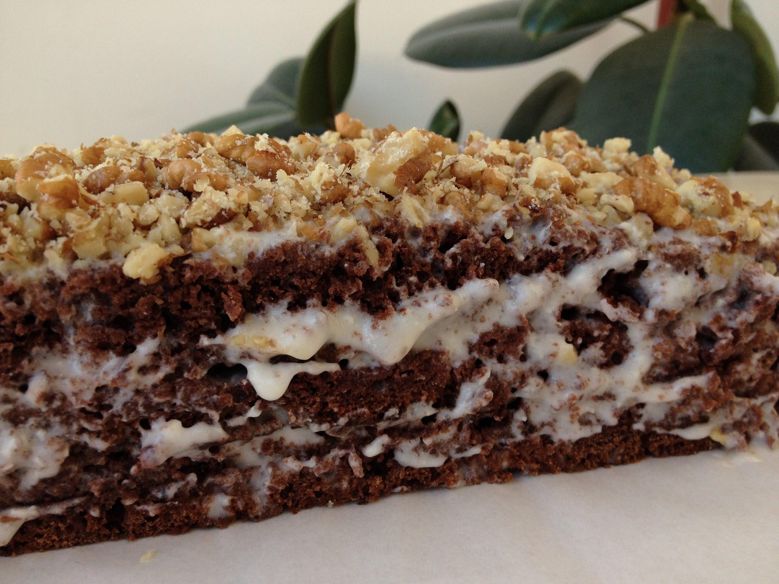 Чтобы помочь вам в этом деле, мы собрали рецепты самых вкусных тортов со всего мира – с фото, легкой пошаговой инструкцией и подробным описанием ингредиентов.