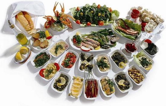 """Результат пошуку зображень за запитом """"Диета 1200 калорий: ежедневное примерное меню"""""""